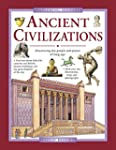 Ancient Civilizations: Discovering th...