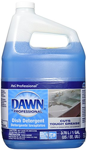 dawn-professional-dish-detergent-1-gallon-package-may-vary