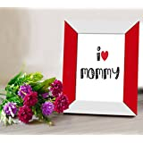 Mother's Day Special Gift For Maa Gift For Mom Great Gifts For Mom Gifts For Mom Special Gift For Mom Mothers...