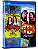 Fubar / Fubar 2 (Double Feature)
