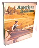 American realism: A pictorial survey from the early eighteenth century to the 1970's (084780125X) by Mathey, Francois