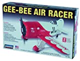 1/32 GEE-BEE AIR RACER