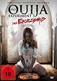 Das Ouija Experiment 3 – Der Exorzismus – Uncut