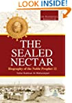 The Sealed Nectar | Biography of Prop...