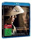 Image de Der fremde Sohn [Blu-ray] [Import allemand]