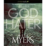 The God Hater | [Bill Myers]