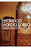 Image of Selected Poems (Penguin Modern Classics)