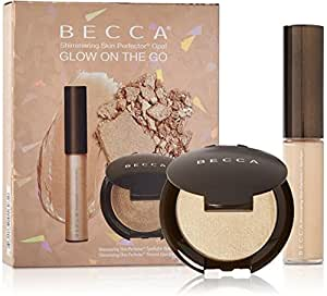 Becca Cosmetics Becca Cosmetics Shimmering Skin Perfector Opal Glow On The Go
