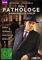 Der Pathologe - M�rderisches Dublin