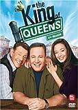Un gars du queens: L'intégrale de la saison 6 - Coffret 3 DVD [Import belge]