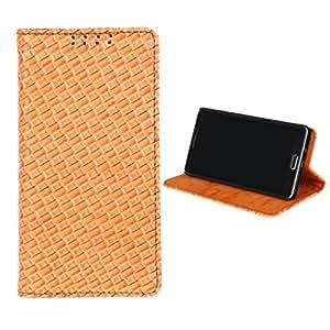 Dsas Flip cover designed for Apple iphone 4s