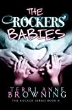 The Rockers Babies (The Rocker... Series Book 6)