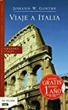 VIAJE A ITALIA (BEST SELLER ZETA BOLSILLO)