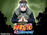 Naruto Shippuden Uncut Season 2 Volume 2