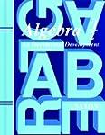 Saxon Algebra 1/2: Student Edition Gr...