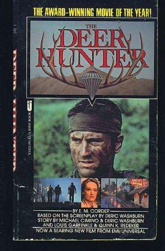 Image for The Deer Hunter