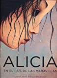 img - for Alicia en el Pa s de las Maravillas (Clasicos) (Spanish Edition) book / textbook / text book