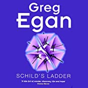 Schild's Ladder | [Greg Egan]