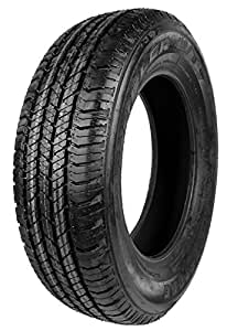 bridgestone dueler d684 tl 215 65 r16 98h tubeless car tyre car motorbike. Black Bedroom Furniture Sets. Home Design Ideas