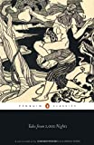 img - for Tales from 1,001 Nights: Aladdin, Ali Baba and Other Favourites (Penguin Classics) book / textbook / text book