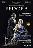 echange, troc Fedora