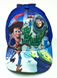 Toy Story Child's Baseball Hat