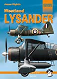 Image of Westland Lysander: The British Spy Plane of World War II