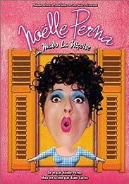 Perna, Noëlle - Mado La Niçoise