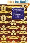 Oriental Rug Symbols: The Figure in t...