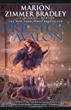 Priestess of Avalon (0451458621) by Bradley, Marion Zimmer