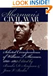 Sherman's Civil War: Selected Corresp...