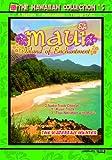 Maui: Island of Enchantment