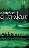 Demons of Chitrakut (Ramayana Series)