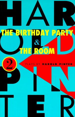 The Birthday Party Free Book Notes, Summaries, Cliff Notes and Analysis