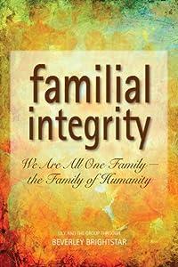 Familial Integrity