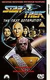 echange, troc Redemption [VHS] [Import allemand]
