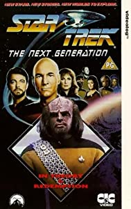 Redemption [VHS] [Import allemand]