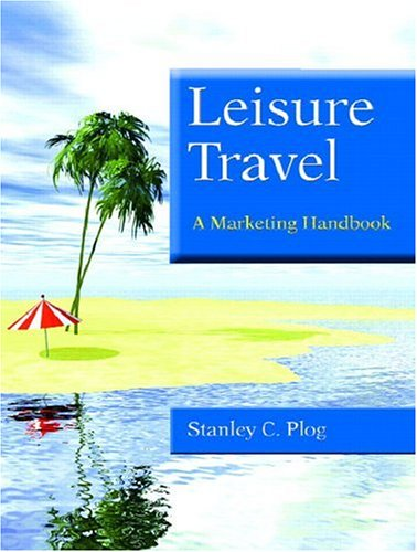 Travel and tourism coursework help: staffing and organizing the travel agency
