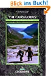 Walking in the Cairngorms: Walks, Tra...