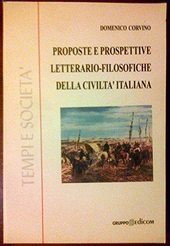 proposte-e-prospettive-letterario-filosofiche-della-civilta-italiana