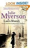 Laura Blundy