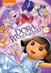Dora the Explorer: Dora in Wonderland...