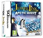 Jewel Link - Arctic Quest (Nintendo 3...
