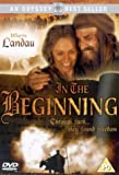 In The Beginning [2000] [DVD]