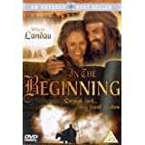 In The Beginning [2000] [DVD]by Martin Landau