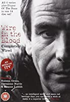 Wire in the Blood [Import anglais]