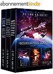 Fractured Era: Legacy Code Bundle (Bo...