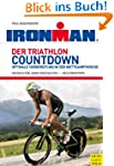 Der Triathlon-Countdown