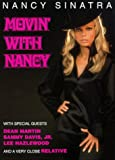 Movin With Nancy [DVD] [Import]