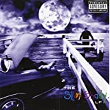 The Slim Shady LP ~ Eminem
